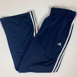 Men's Adidas Sweatpants size Medium
